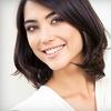 79% Off Dental Services at Lysandro Tapnio, DMD
