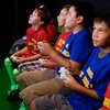 Up to Half Off Party Rentals from Games2U