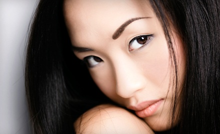 1 Photofacial Treatment (a $285 value) - Abella Massage and Skin Care Studio in Centennial