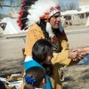 $5 for Tour at Fort Concho Museum in San Angelo