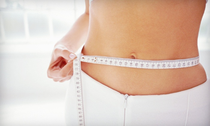 LAB Hypnosis - Multiple Locations: $129 for Three 50-Minute Weight-Loss or Smoking Cessation Hypnosis Sessions at LAB Hypnosis ($375 Value)