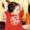 Up to 56% Off Children's Fitness Classes