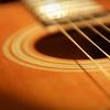 52% Off One Ticket to International Guitar Night