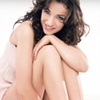 Up to 91% Off Laser Hair Removal in Brampton