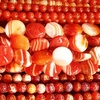 Half Off Beads at MissionHeart Traders in Savage