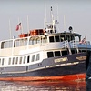 It's Ohio Tourism Week: Up to 52% Off Daytime Cruise in Sandusky