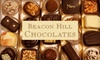 $10 for Chocolates at Beacon Hill