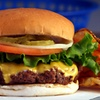 $10 for American Fare at Tommy's Hamburgers