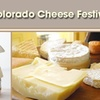 Up to 50% Off Cheese-Fest Admission