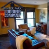 Winter Park Lodging Company - Winter Park: $45 for $200 Worth of Ski-Season Lodging at Winter Park Lodging Company