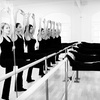 58% Off Classes at Xtend Barre West Palm Beach