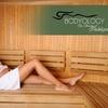 Half Off Massage and Sauna at Bodyology