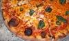 Conturso's Market - Montville: $10 for $20 Worth of Specialty Foods at Conturso's Market in Towaco