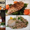 Half Off Cooking Class at Chowhound