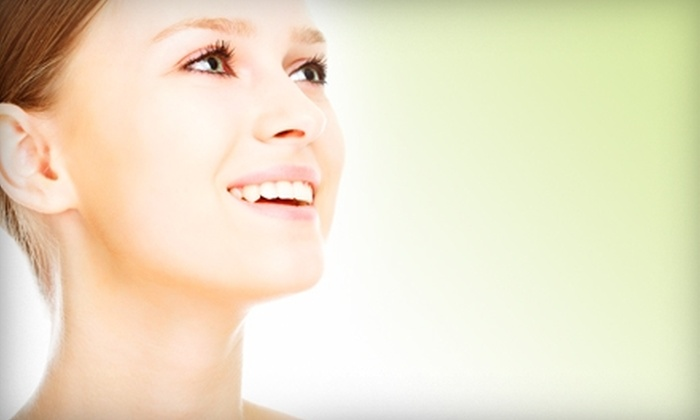 Laserderm Medispa - Shrewsbury: $99 for One Isolaz Acne Treatment at Laserderm Medispa in Shrewsbury ($250 Value)