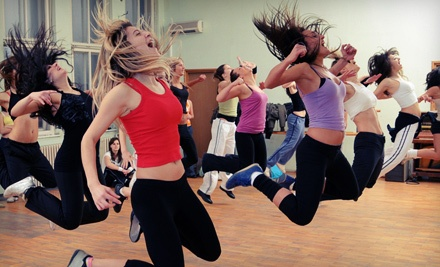 Steve Nash Fitness World & Sports Club - Steve Nash Fitness World & Sports Club in Victoria