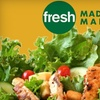 $10 for Groceries at Madison Market