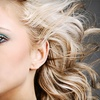 Up to 76% Off Salon Services in West Palm Beach