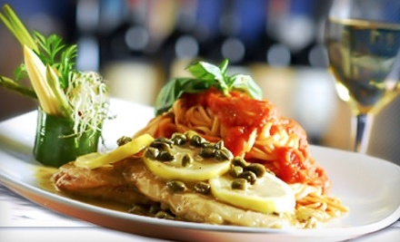 $30 Groupon to Eggspectation - Eggspectation in Gainesville