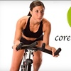67% Off Unlimited Fitness Classes