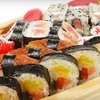 Up to 58% Off Sushi at Ready to Roll in Brooklyn