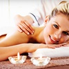 Up to 59% Off Massage in Acton