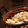 Up to 56% Off Pakistani Brunch Buffet for 2 or 4 at Shahnawaz Palace in Edison