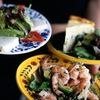 Up to 64% Off Tapas and Sangria at Tapastry Restaurant in Montclair