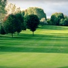 Up to 61% Off at Arkona Fairways Golf Course
