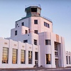 The 1940 Air Terminal Museum – Up to Half Off