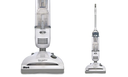 Shark Navigator Freestyle Cordless Vacuum (Refurbished)