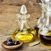 Up to 61% Off Olive Oil Class and Tasting