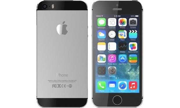 Iphone  Gb Rebuy