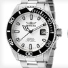 $89.99 for an Invicta Men's Pro Diver Watch