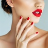 Up to 39% Off Manicures at Liv Lash Boutique