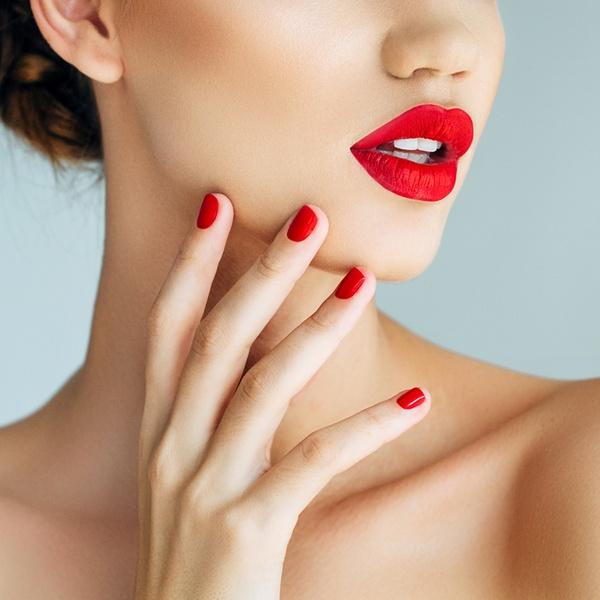 Fabulous Nails \u0026 Beauty Salon