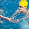 Up to 65% Off Swim Lessons