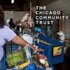 Chicago Community Trust: Donate $5, $10, $25, or $50, With All Donations Matched, to The Chicago Community Trust's Unity Challenge to Combat Hunger in Chicago