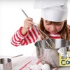 59% Off Kids' Cooking Classes