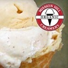 $3 for Ice Cream at Mission Hill Creamery