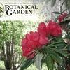 51% Off UC Botanical Garden at Berkeley Membership