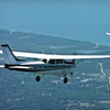 46% Off Introductory Flight Lesson in Waterford