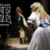 """Up to 66% Off """"Lookingglass Alice"""" Ticket"""