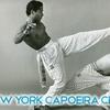 51% Off Capoeira Classes