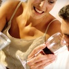 $8 for Two Wine Glasses and Tasting in Westport
