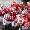 SMU Football – 52% Off One Ticket