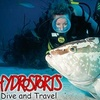Up to 63% Off Scuba Diving Classes