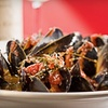 Half Off French Cuisine at Chloé Bistrot