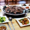 35% OffKorean BBQ at Keo Ku Korean Restaurant