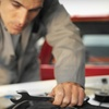 Up to 59% Off Auto Maintenance at The Tire Choice